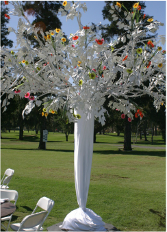 White Limb Trees - SCULPTREE on tree arm designs, flowers designs, tree of life designs, candle designs, tree twig designs, tree root designs, tree trunk designs, scarecrow designs, tree leaf designs, snowman designs, tree palm designs, tree leg designs, tree back designs, beach designs, tree hand designs, tree wood designs, pencil designs, snow designs, tree family designs,